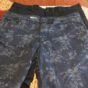 Other - Bundle of 2 pairs of shorts